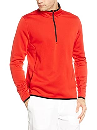 Nike Sweatshirt Tech Sphere Knit Crew