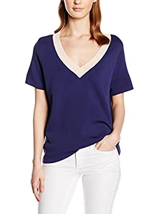 SELECTED FEMME Blusa Blu XS