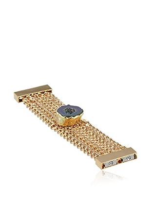 Bex Rox Armband