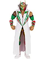 WWE Elite Figure Sin Cara, White
