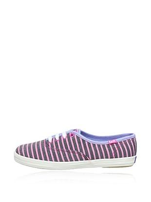 Keds Sneaker (Pink (pink/black normal))