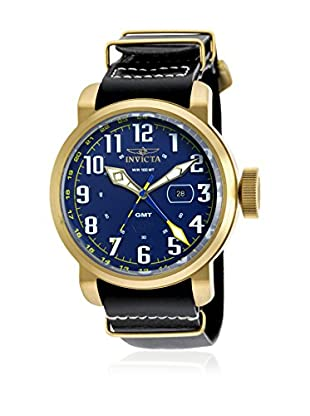 Invicta Watch Reloj de cuarzo Man 18889 52 mm
