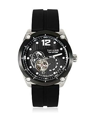 Lancaster Reloj OLA0383NR Negro