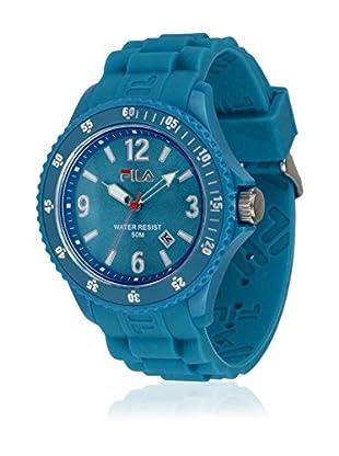 FILA Reloj FA-1023-56