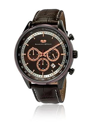 Rhodenwald & Söhne Reloj Eastwood Chocolate 10010020
