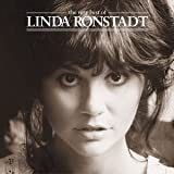 Very Best of Linda Ronstadt�����_�E�����V���^�b�g�ɂ��