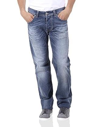 Diesel Jeans Larkee L.34
