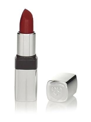 29 Cosmetics RESERVES Moisturizing Lipstick SPF 20, Reserve Red