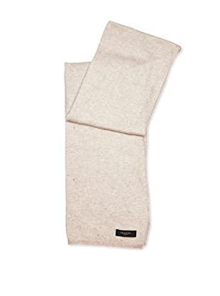 Selected Foulard Calle (Beige)