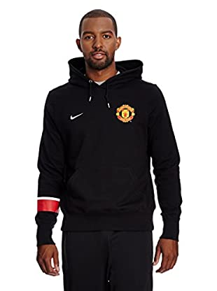 Nike Kapuzensweatshirt Manu Core