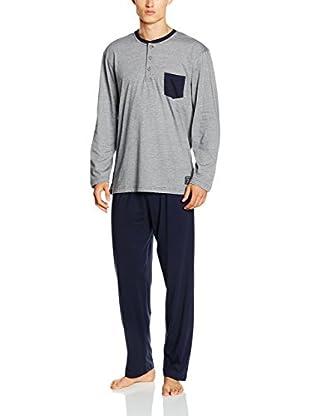 Ceceba Pijama
