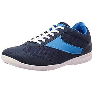 Liberty Force 10 Men's Sport Shoes Sneakers - 6.5 UK/India (40 EU)
