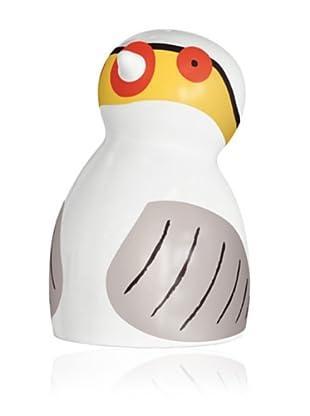 Ritzenhoff 2560010 Bird Petit-Roulet Pfeffer F10