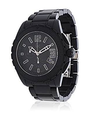 GC GUESS Reloj de cuarzo Man X76011G2S 45 mm