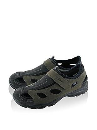 Gioseppo Sneaker Maldi