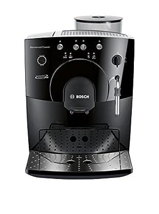 Bosch Cafetera Superautomática TCA5309