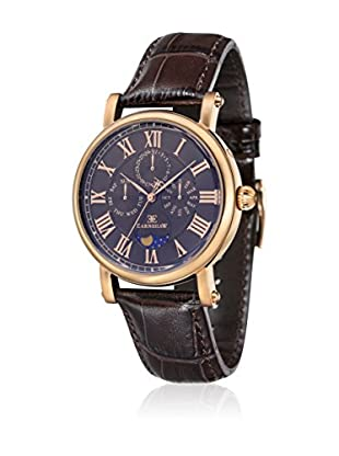 THOMAS EARNSHAW Reloj de cuarzo Man ES-8031-04 42 mm