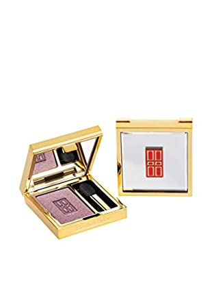 Elizabeth Arden Lidschatten Beautiful Color N°25 Golden Orchid 2.5 g, Preis/100 gr: 759.6 EUR