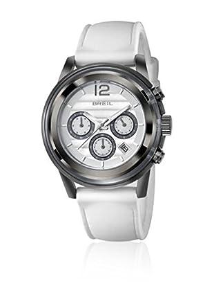 Breil Reloj de cuarzo Man TW1077 42 mm