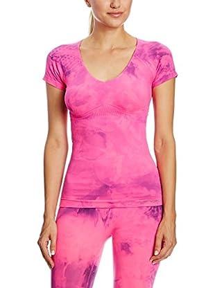 SPAIO ® Funktionsshirt Fitness W01