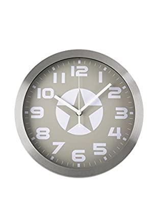 Zings Reloj De Pared Stars
