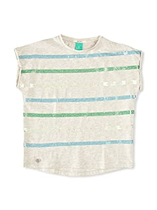 Pepe Jeans London Camiseta Beti