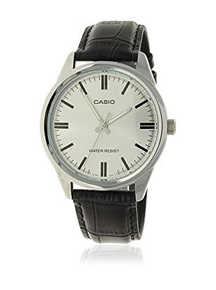 Casio Reloj con movimiento cuarzo japonés Man MTP-V005L-7A 40.0 mm