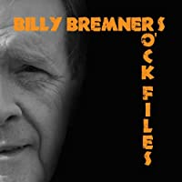 Billy Bremners Rock Files