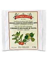Dresdner Essenz 2.1 Oz Bath Powder AD
