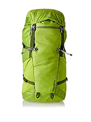 SALEWA Mochila Ascent 35 Bp
