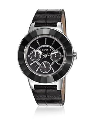 ESPRIT Reloj de cuarzo Woman ES106542001 38 mm