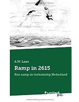 Ramp in 2615