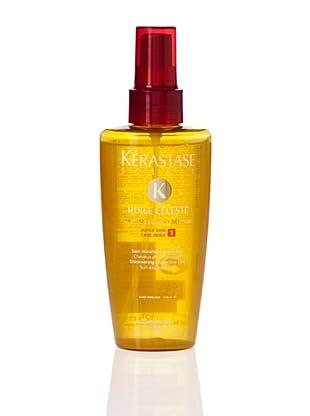 KÉRASTASE Soleil Tratamiento Radiante Protector Cabellos Expuestos Al Sol 125 ml