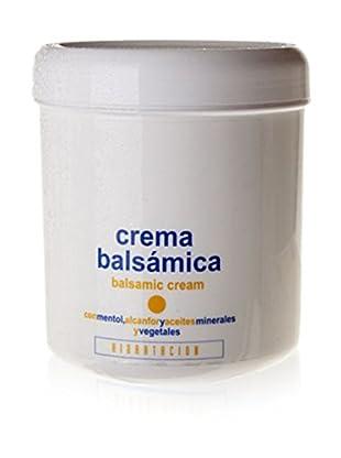 DAP Massagecreme 1000 ml, Preis/100ml: 2.99 EUR