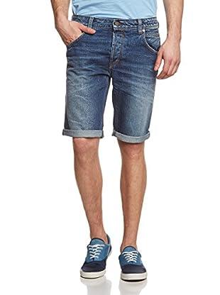 Sansibar Shorts