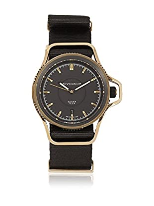 Givenchy Reloj de cuarzo Unisex GY100181S09 40 mm