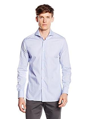 Trussardi Collection Hemd