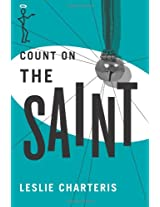 Count on the Saint (Adventures of the Saint)