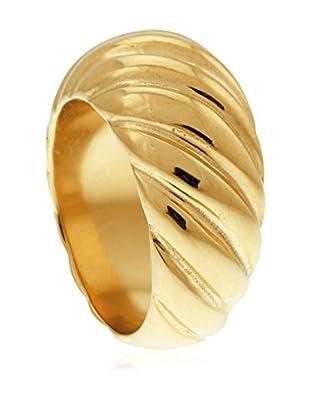 Luxenter Ring Namib