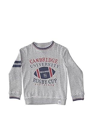 Pepe Jeans London Sweatshirt Rupert