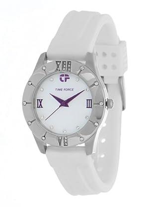 Time Force Reloj TF4173L08
