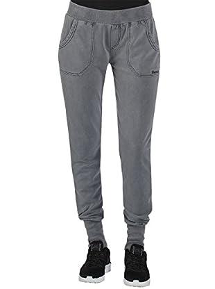 Bench Sweatpants