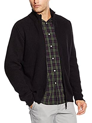 Dockers Cardigan Updated