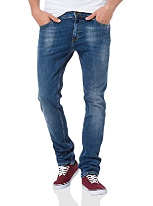 Cross Jeans Vaquero Johnny