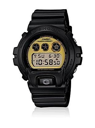 Casio Reloj de cuarzo DW-6900PL-1ER  50 mm