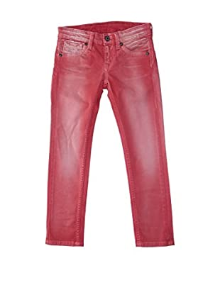 Pepe Jeans Pantalón Cashed Kids
