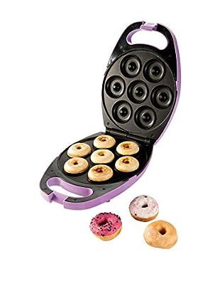 Domoclip Donuts-Maschine Lilla