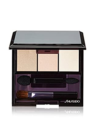 Shiseido Palette di Ombretti Luminizing Satin Eye Color Trio Be213 3 gr