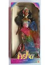 Asha Doll