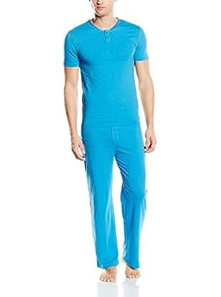 Agio Milano Pyjama